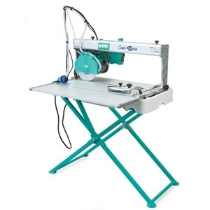 IMER Tile Saw Repair Parts