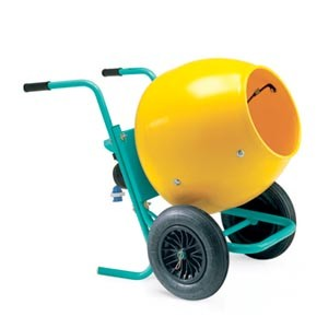 Wheelman II