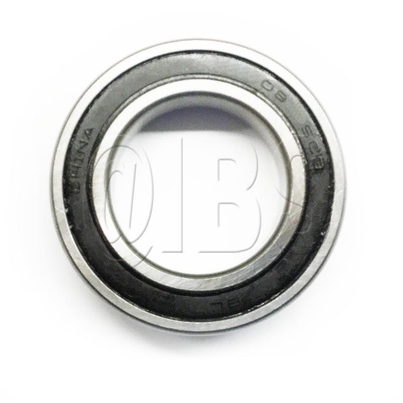 2204504 Imer USA B5 BEARING-MM / M60 / M120
