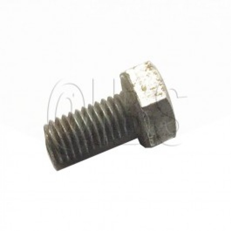 2222735 Imer USA A5 SCREW