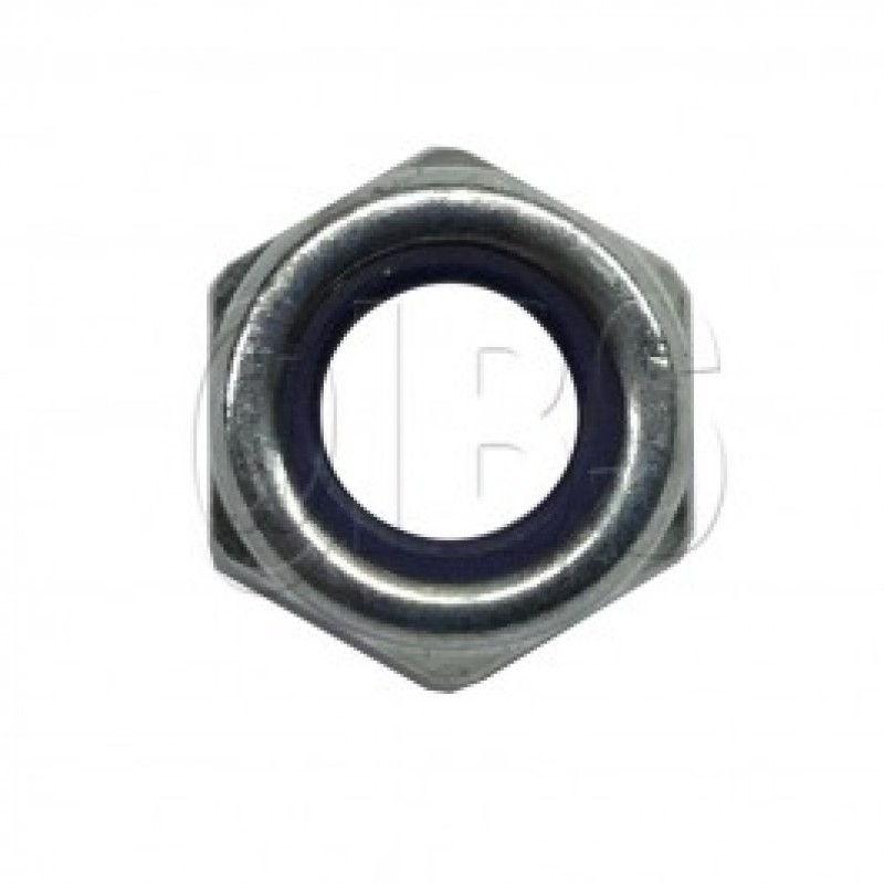 2223923 Imer USA Lock Nut EA