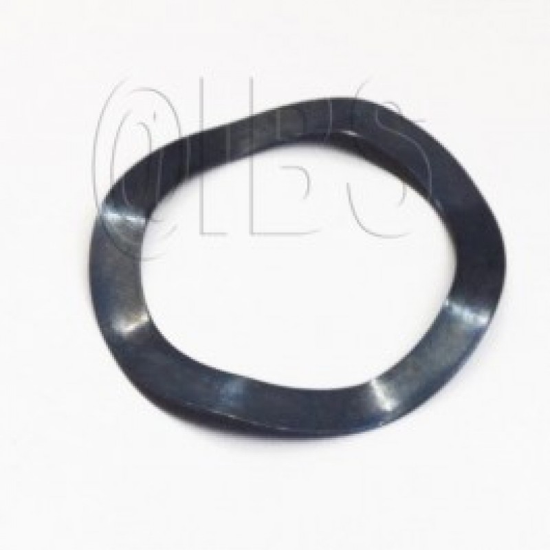 2237339 Imer USA SPACER WASHER B6