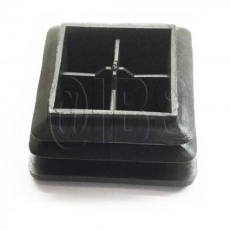 2257706 Imer USA B10 PLASTIC CAP