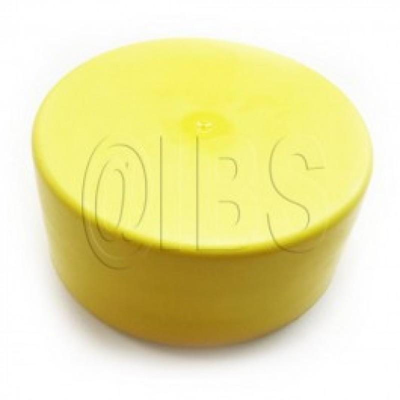 2257710 Imer USA PLASTIC CAP EA