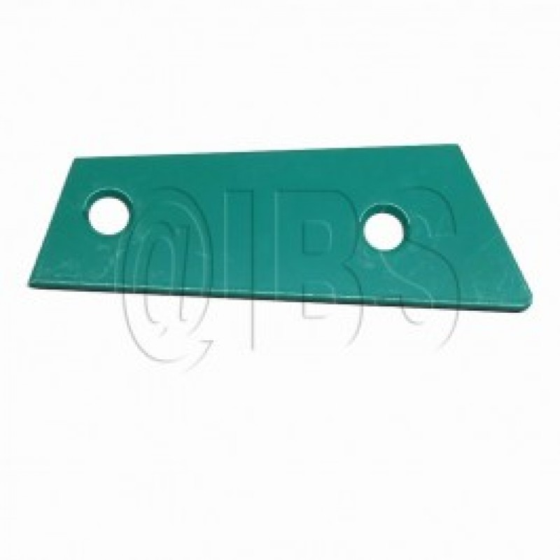 2294770 Imer USA Cover Plate M240