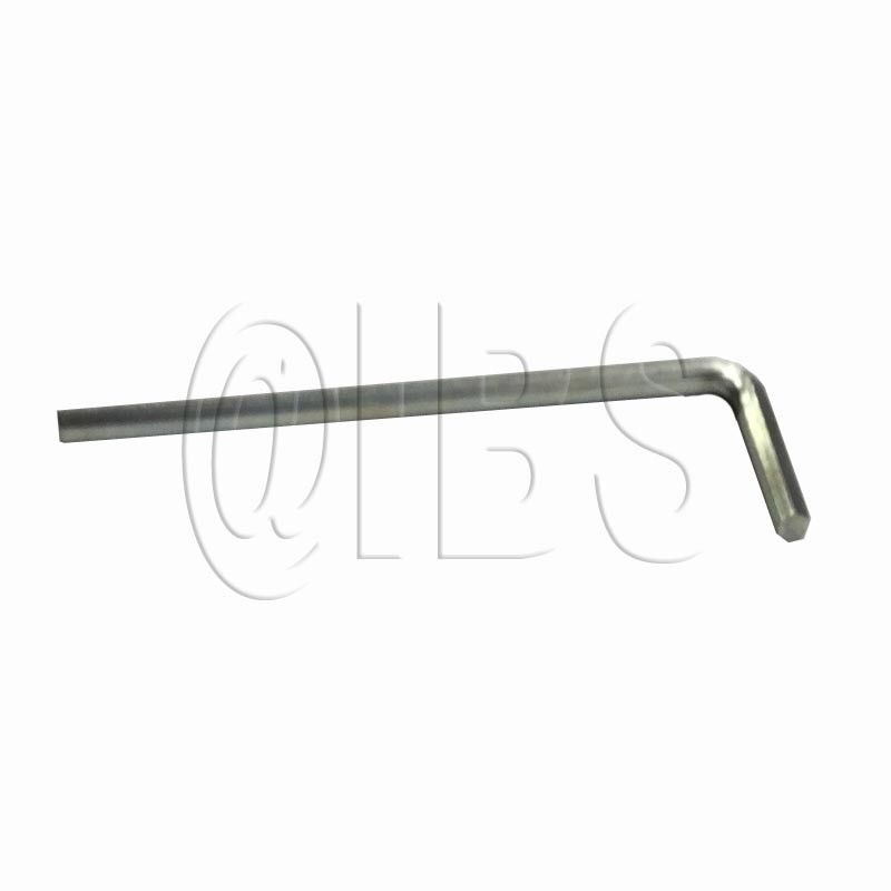 3205788 Imer USA ALLEN WRENCH C1000