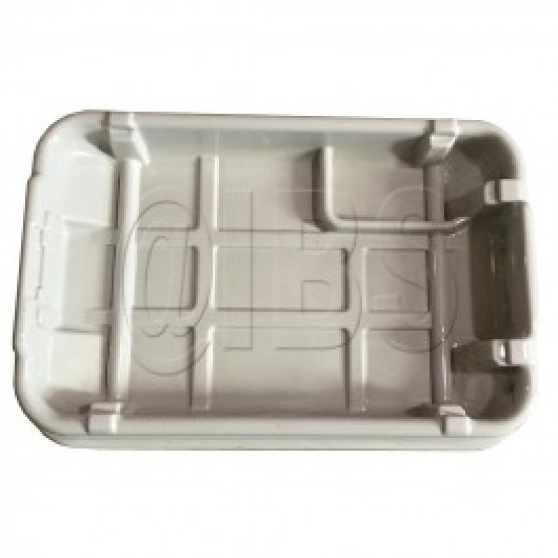 3205934 Imer Water Tray OLD STYLE Combi 200