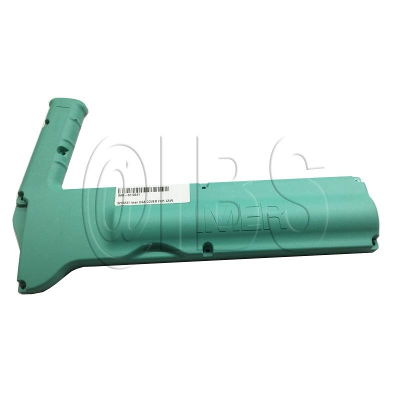 3210231 Imer USA COVER FOR SAW