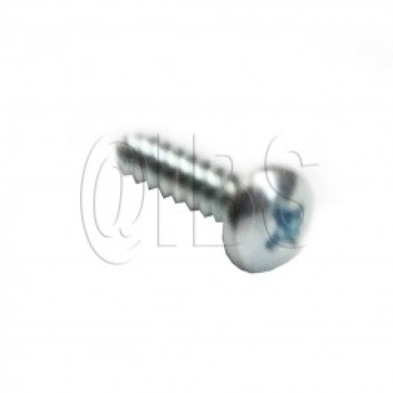 3210903 Imer USA MM SCREW