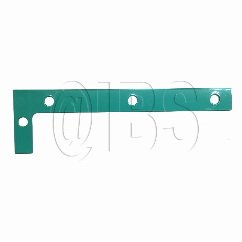3211033 Imer USA Wiper Plate Mortarman 360