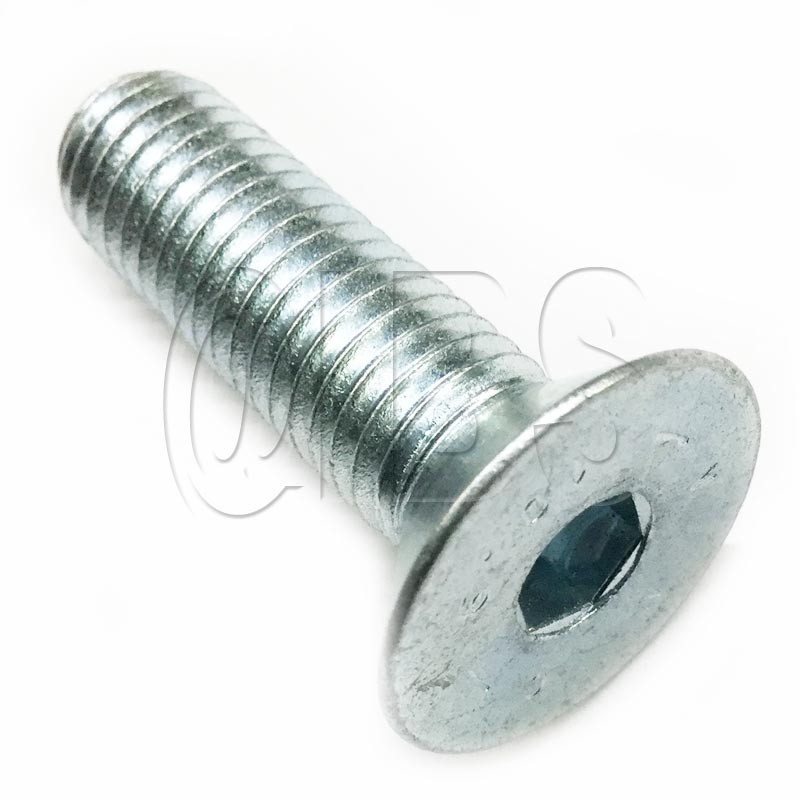 3211392 Imer USA SCREW FOR MIX