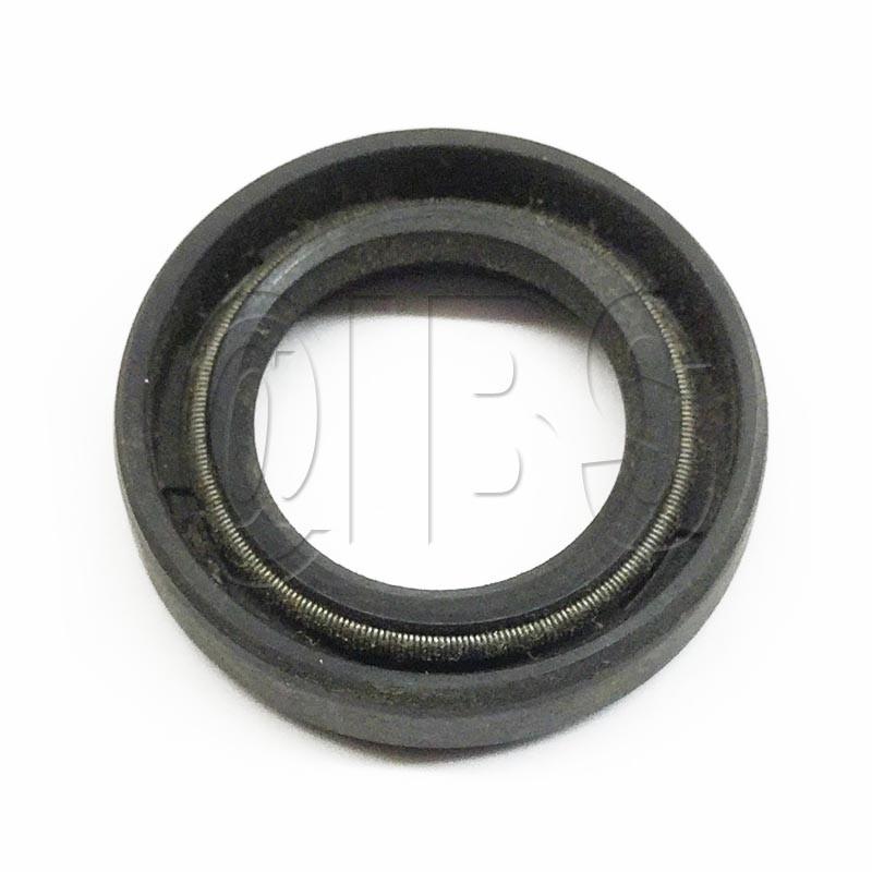 3213098 Imer USA C6 Oil Seal C200