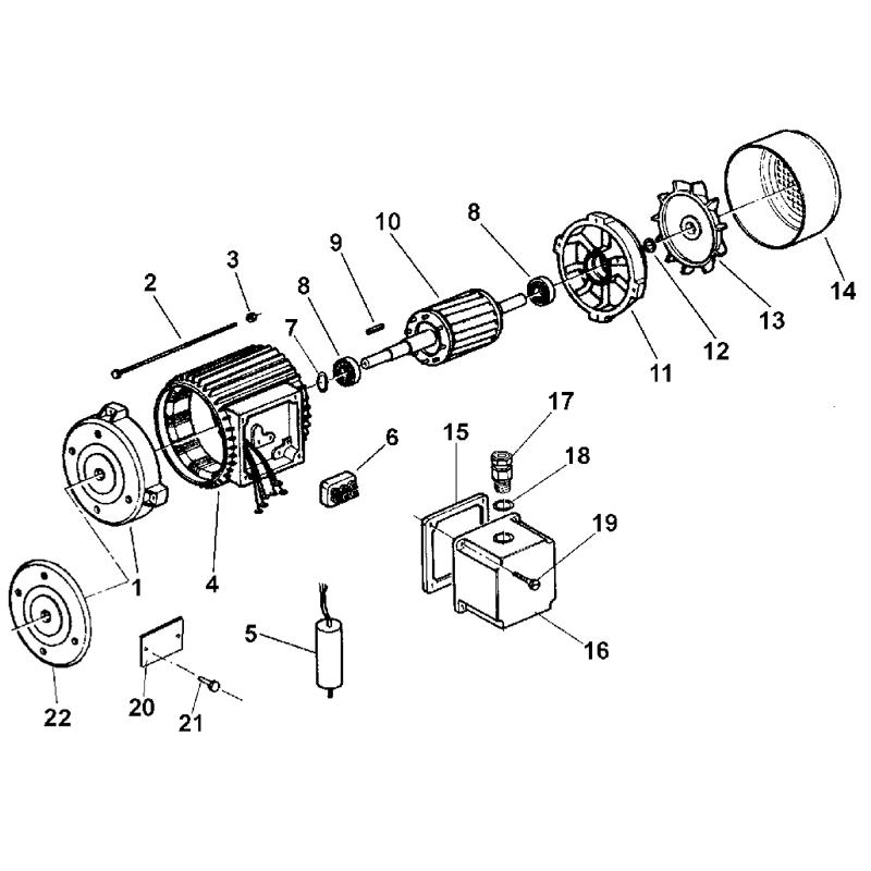 Stone 655pm Mortar Mixer Parts.Image Gallery Stone Mixer. Enchanting ...
