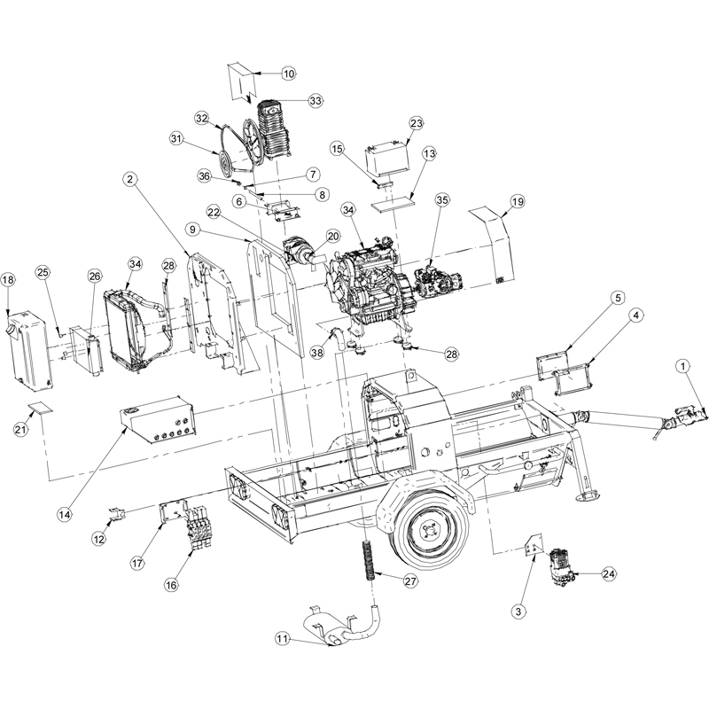 Oem parts in addition Parts furthermore Parts furthermore Parts likewise Parts. on sales order er diagram